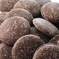 ベルギー産チョコレート
